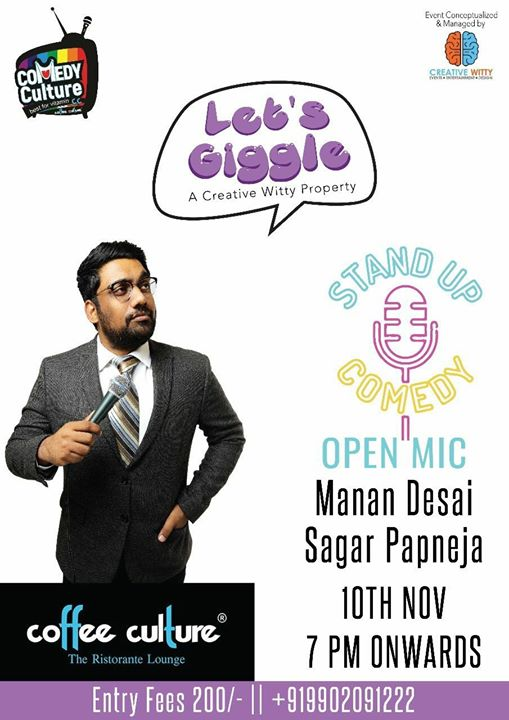 In Surat tomorrow. Trying so much of new content !!  #StandUpComedy