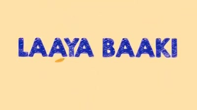 If you want to impress someone.. Impress so much that they are compelled to say 'LAAYA BAAKI' - Here is a sketch based on true stories.   Writers : Chirayu Mistry & Akshat Jain. Additional inputs: Manan Desai.  Cast: Aariz Saiyed, Arpita Manek, Chirayu Mistry, Deep Vaidya, Laksh Nayak, Manan Desai, Meet, Nasir Shaikh, Ojas Rawal, Rizwana Meer, Vidya Desai.  Cinematographer: Chinmay Deshpande & Hetan Shah.  Edited by: Nasir Shaikh. Additional inputs: Manan Desai & Aariz Saiyed Vfx by: Nasir Shaikh. Background score & Packaging : Manan Desai  Production team: Harsh Patel & Arpita Manek. Production head: Deep Vaidya.  Produced by Vidya Desai  #TheComedyFactory #LaayaBaaki #MananDesai #ChirayuMistry #DeepVaidya #OjasRawal #Bahubali #Katappa #Prabhas #Race3 #SalmanKhan #Deadpool2 #Sholay #ArnabGoswami #AmitabhBachchan #Sketch #Funny #Gujarati #Gujju