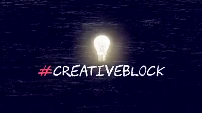 Creaitive Block 5.0 is out guys!!! Joyu k nai?  More Behind the Scenes, more fun! Neeche comments ma lakho k tamaro favourite part kayo chhe! :D