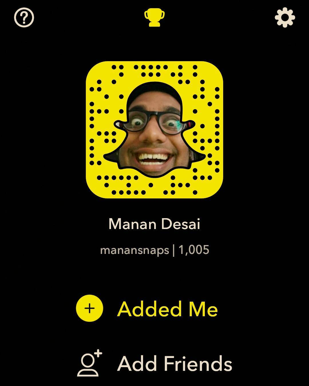 While I reupload 2 previous videos. Here is something you need to do. For some weird snap stories.. Add me. #snapchat #manansnaps