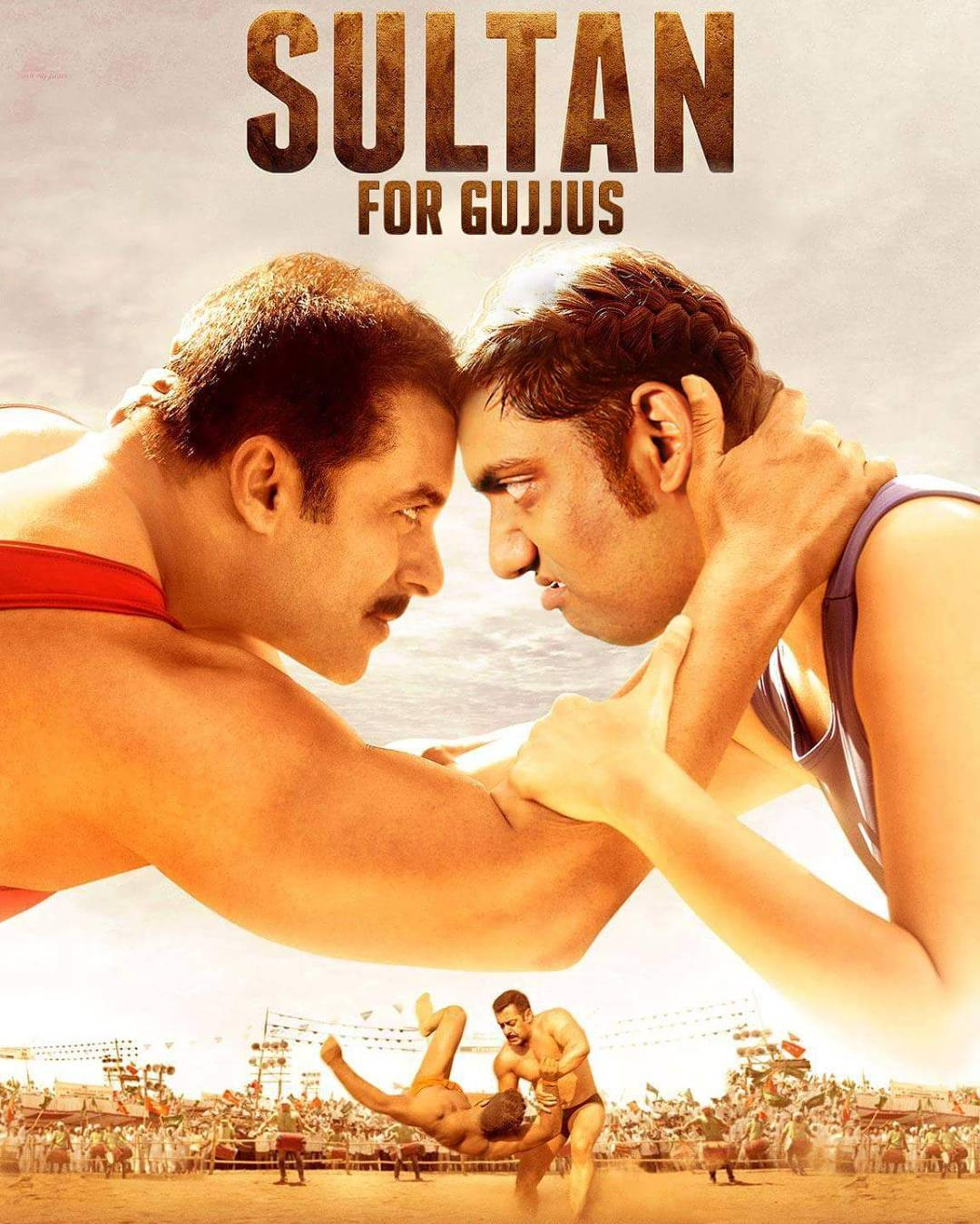 Releasing SOON. #sultan #karde #chataai