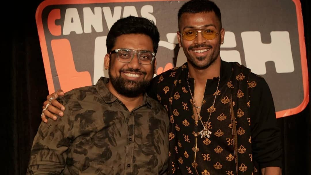 @hardikpandya93 Happy Birthday!!!