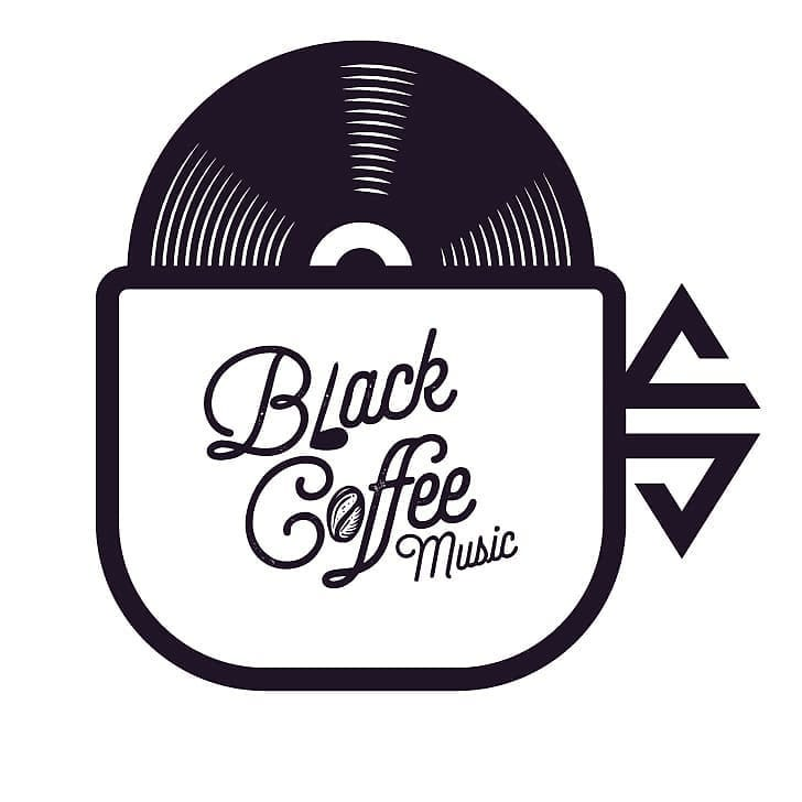 Manan Desai,  blackcoffeemusic, Gujaratculturalmovement, gunjanrecords, gujaratisong, GujaratiIndiesong, sachinjigar