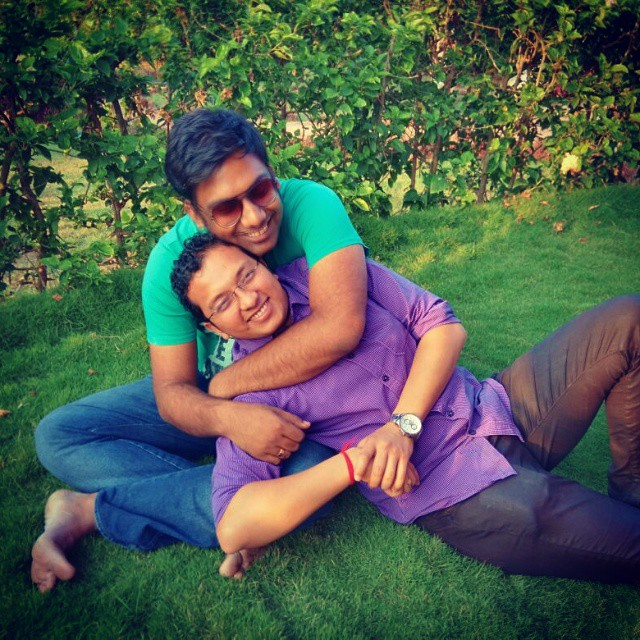 Yeh Dosti. Bromance. Brother for life. Nostalgia, Memories, Good times.