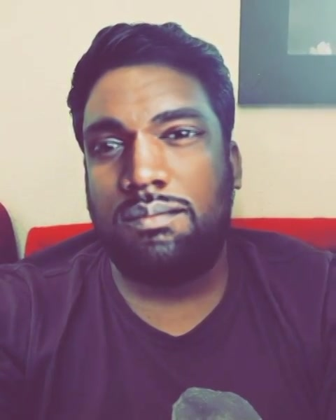 Presenting The GUJJU NIGGA! Follow me on snapchat for more of Gujju NIGGA. @ manansnaps  #snapchat #black