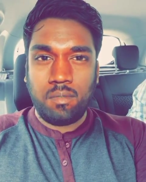18+ and Headphones advised.  I am your Gigga! (Gujju N!##@) Gigga talks about Gujju food and about all the hate and love he has received in past 24 hours. If you don't praise the Lord... You go to NARAK mofo.  #snapchat #gigga