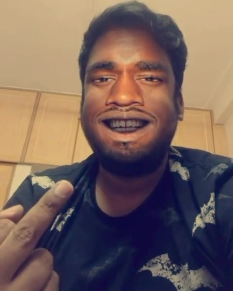 Explicit Content!! Gigga ready for Uttrayan. Full story on my snapchat @ manansnaps. Wishing you all a very happy and a safe Makar Sankrati. #gigga #kanye #uttrayan
