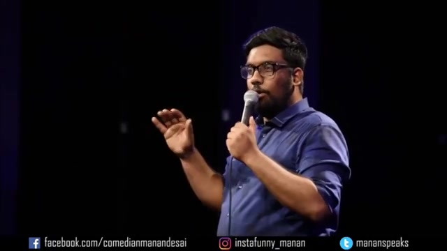 Full video in Bio! This October you'll get new video every Tuesday from my Gujlish Stand Up Special - Ashudh Gujarati. #StandUpComedy #Gujlish