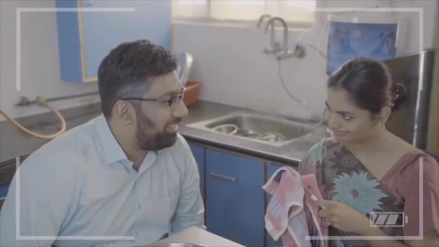 Pretty sure this is our future @vidya_mdesai  To the woman of my life. Thank you for always being that crazy friend to this crazy soul.  To check the entire blooper reel of this sketch, head to #TCFXcess channel on YT.  #EkFamilyLoveStory #HappyWomensDay #thecomedyfactory