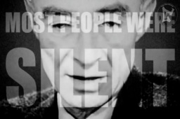 I suppose we all thought that, one way or another ~ J. Robert Oppenheimer known as