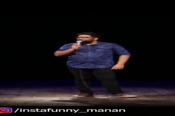 It was 2016 when I did these jokes guys! Don't judge. I was constantly in conflict between the Siddharth Randeria and Anthony Jeselnik in me.  #thecomedyfactory #standupcomedy #Gujju #Gujarati #AshudhGujarati #MananDesai #funny #Ahmedabad #live