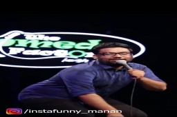 Shit, Twerk, Clean, Repeat. Jet spray is the best technological advancement.  #thecomedyfactory #AshudhGujarati #StandUpComedy #Toilets #Bathroom #JetSpray