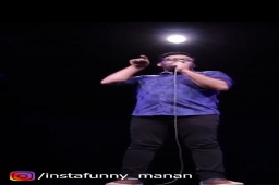 Some Gujjus are just Dial Up Connections. Hoon pann chu.. Pann 512kbps waalu.  #thecomedyfactory #AshudhGujarati #StandUpComedy #buffering #youtube #gujarati #gujju